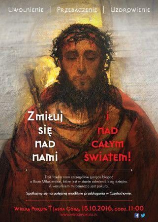 plakat_WIELKA POKUTA_15.05