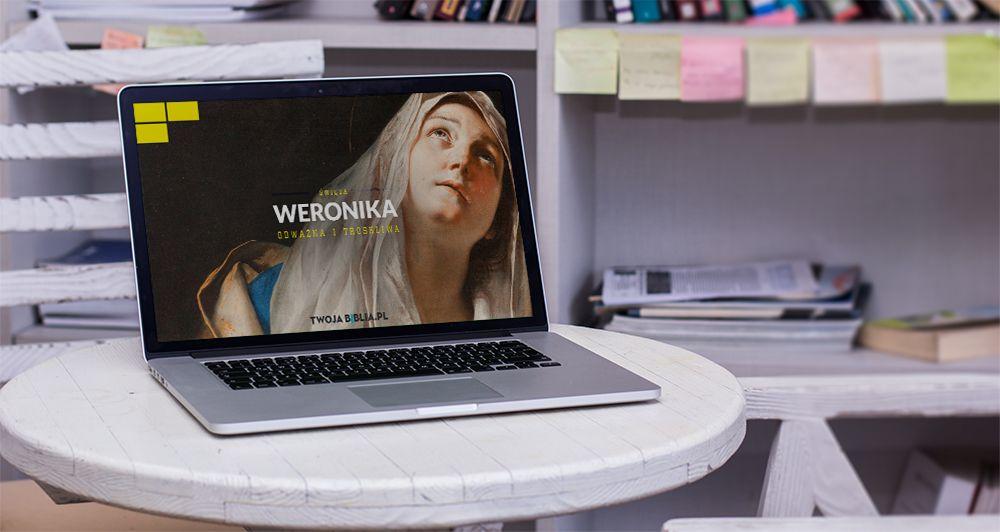 weronika-