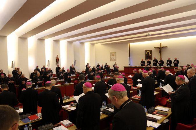 episkopat3