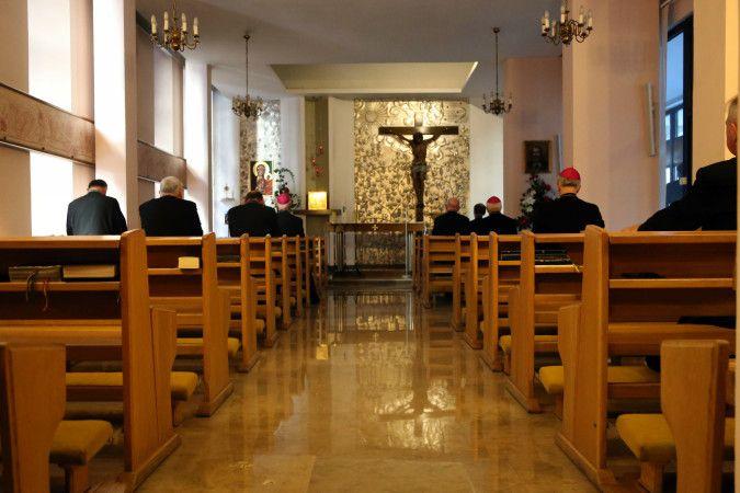 episkopat4