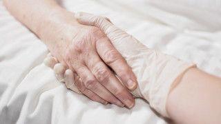 Watykan dozbuntowanych zakonników: nie dla eutanazji
