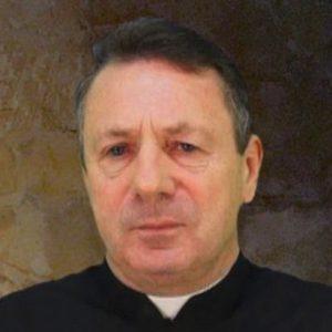 Krzysztof Pawlina