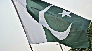 Pakistan: zabójstwo kolejnego chrześcijanina