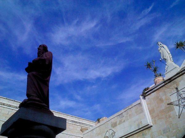1280px-PS-Bethlehem_-_Church_of_the_Nativity