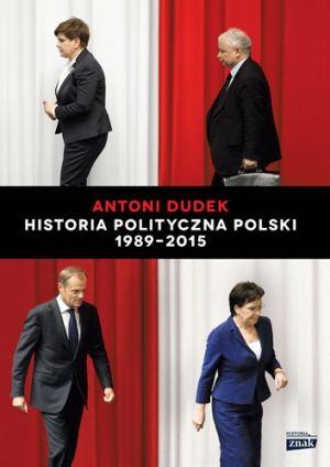 Dudek_Historia-polityczna_2016_500pcx