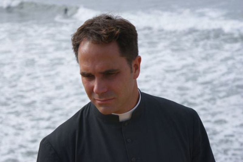 Fr_Calloway