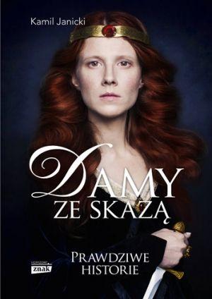 Janicki_Damy-ze-skaza
