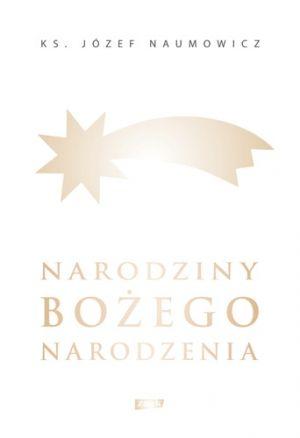 Naumowicz_Narodziny-bozego-narodzenia_500pcx