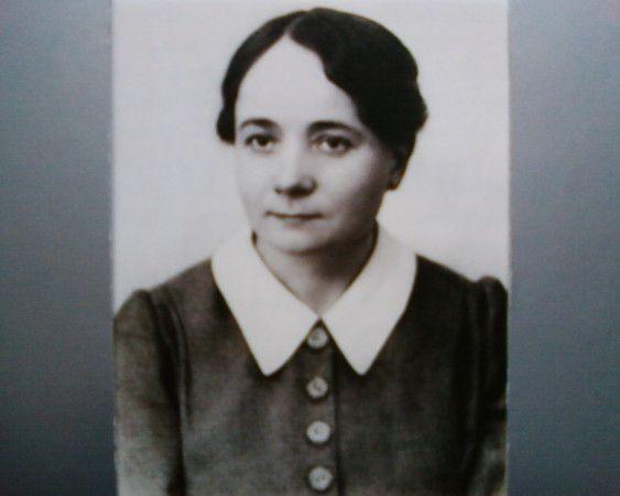 RozaliaCelakówna