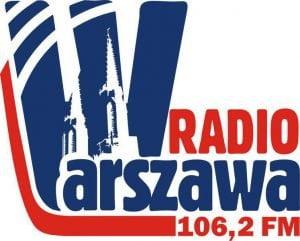 radio-wwa