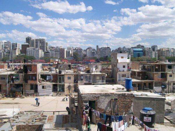 slumsy2