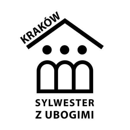 sylwester zubogimi logo krakow