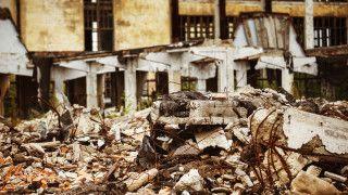 Aleppo zostanie poświęcone Matce Bożej Fatimskiej