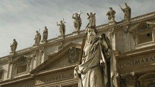 Papieska Rada ds.Kultury osztucznej inteligencji