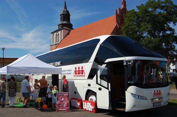 Autobus_do_pobierania_krwi