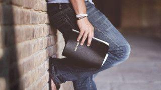 Licealiści zmierzyli się wKonkursie Wiedzy Biblijnej