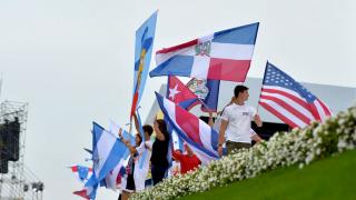 Wniedzielę premiera polskiej wersji hymnu ŚDM Panama 2019