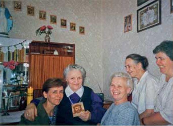 urszula-napierska2