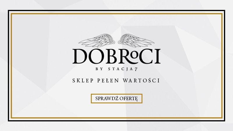 http://www.znak.com.pl/dobroci?utm_source=stacja7&utm_medium=wklejka&utm_campaign=SKLEP%20DOBROCI%20PL