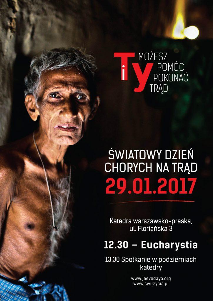 Trad_plakat