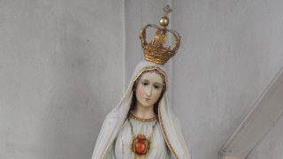 Św. Jan Paweł II darem Boga dla świata