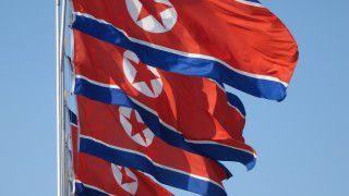 Watykan zaniepokojony działaniami Korei Północnej