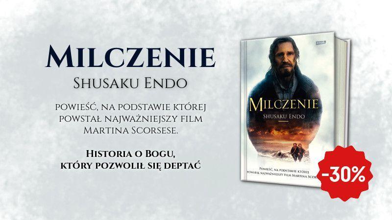 http://www.znak.com.pl/kartoteka,ksiazka,68225,Milczenie?utm_source=stacja7&utm_medium=wklejka&utm_campaign=Milczenie