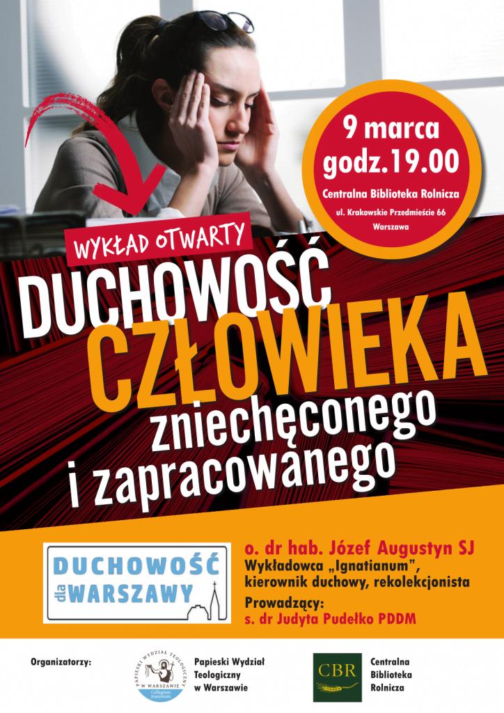 3. plakat_DdW 1