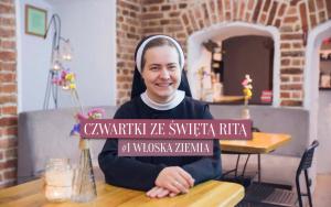 czwartki_odc1
