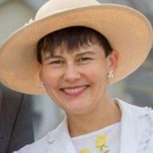 Maria Halska