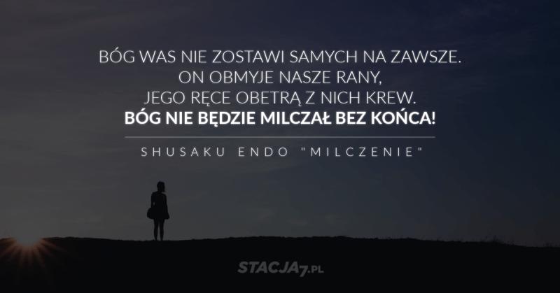 milczenie_2