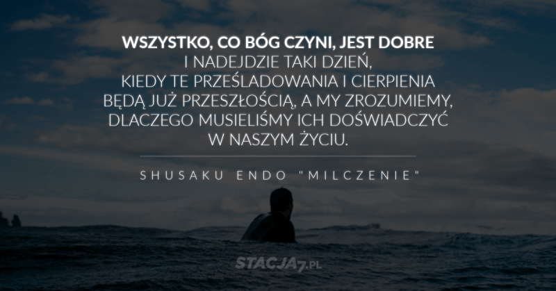 milczenie_3