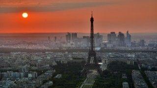 Nowy arcybiskup Paryża jest kapłanem od22 lat
