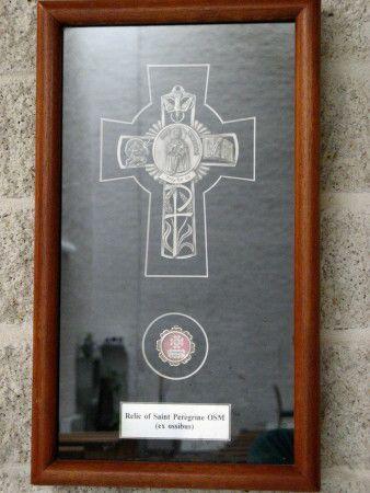 peregryn-relikwie