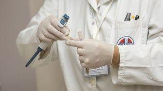 Krakowscy lekarze wyjeżdżają zmisją doKamerunu