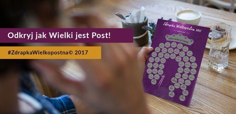 zdrapka_sklep