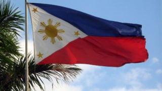 Filipiny: Indonezyjczycy przechodzą nakatolicyzm