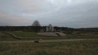 Abp Mokrzycki potępił profanację polskich pomników naUkrainie