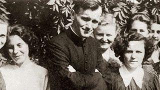Dziś rocznica prymicji Karola Wojtyły