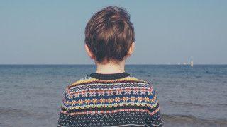 Tylko 1na 1000 przypadków pedofilii ma związek zKościołem