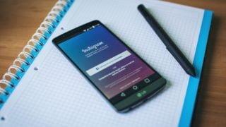 Adwent wmediach społecznościowych
