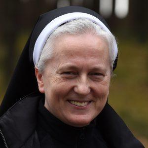 s. Mirona Turzyńska