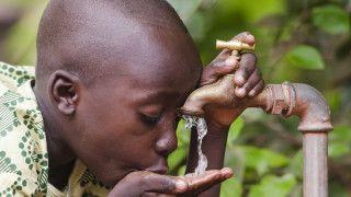 Papież ratuje 30 tys. mieszkańców Sudanu Południowego