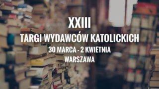 Debaty Stacji7.pl – Spotkajmy się naTargach!