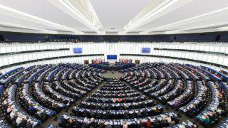 Zjednoczona Europa – pomysł polityków, kandydatów naołtarze