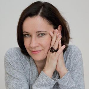 Dorota Łosiewicz