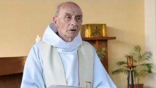 Proces beatyfikacyjny księdza zamordowanego przez islamistów