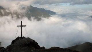 Napoziom Krzyża