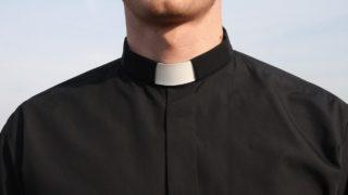 Dhaka: papież wyświęcił 16 nowych kapłanów
