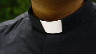 Filipiny: zamordowano kapłana